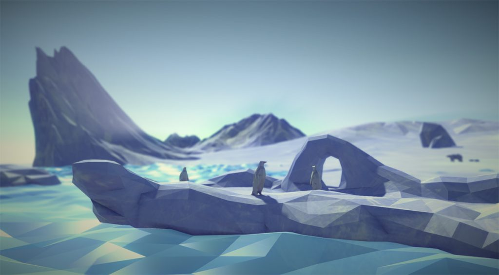 lowpoly_icelands